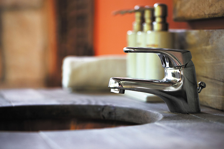 A2B Plumbers are able to fix any leaking taps you may have in Allerdale.